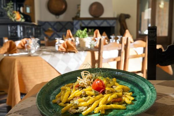 1_agriturismo_baglio_vecchio_trapani_ristorante4