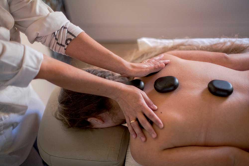 12_agriturismo_vultaggio_trapani_massaggio