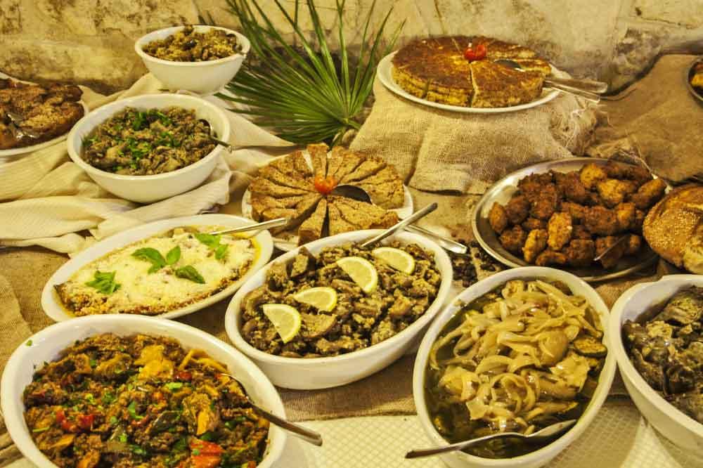 agriturismo_vultaggio_trapani_cucina