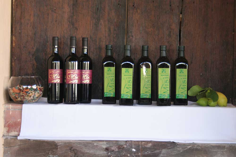 agriturismo_vultaggio_trapani_vino_olio