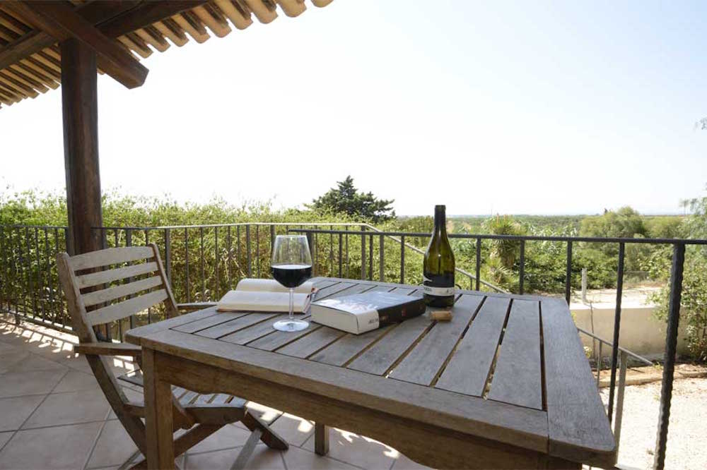 Wine tasting and wellness programme within a Holiday Farm in Trapani-image-5