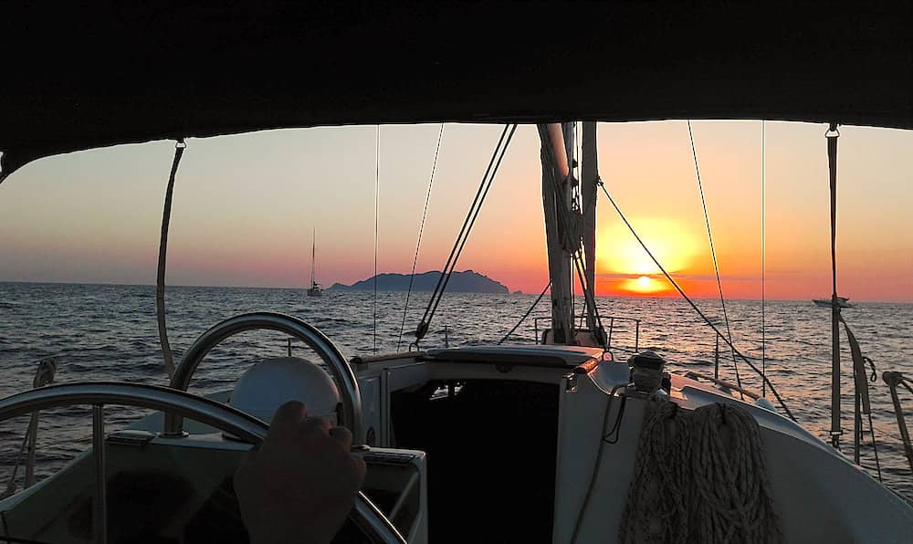 Sailing Weekend in Sicily to Discover the Egadi Islands-image-4