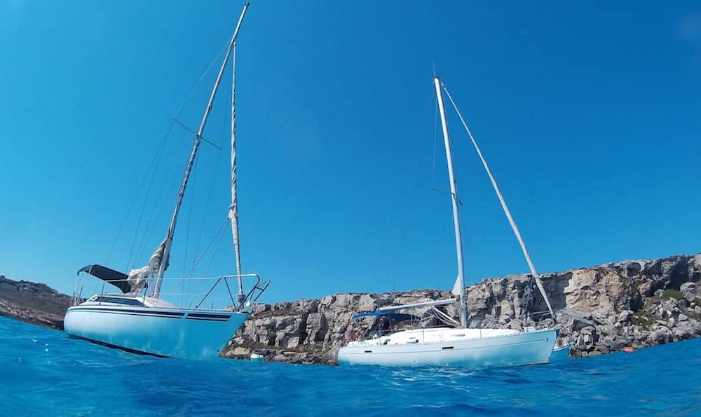 Sailing Weekend in Sicily to Discover the Egadi Islands-image-5