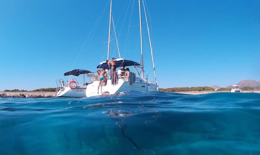 Sailing Weekend in Sicily to Discover the Egadi Islands-image-6