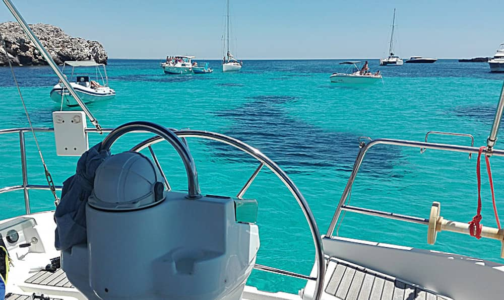 Sailing Weekend in Sicily to Discover the Egadi Islands-image-7