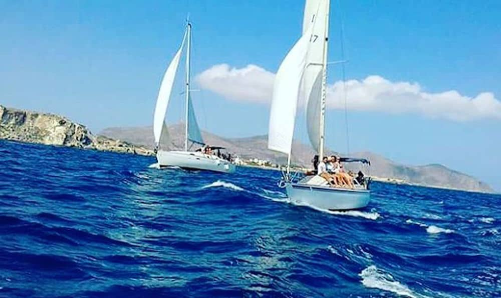 Sailing Weekend in Sicily to Discover the Egadi Islands-image-10