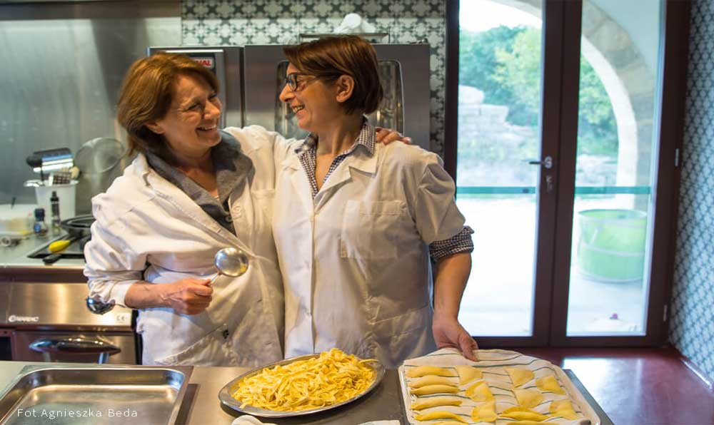Cooking classes in Pietre di Gelo: discovering Sicilian cuisine with farm to table products in Syracuse-image-6
