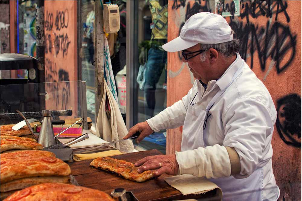 Street Food tour of Trapani and its old town-image-4