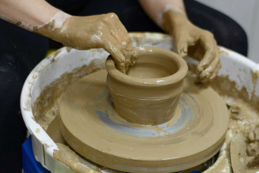 A pottery workshop experience in Caltagirone-image-6