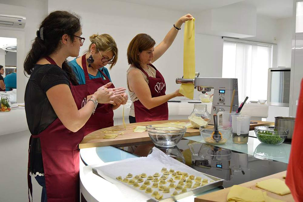Cooking class in Catania: prepare and taste a traditional Sicilian launch-image-4