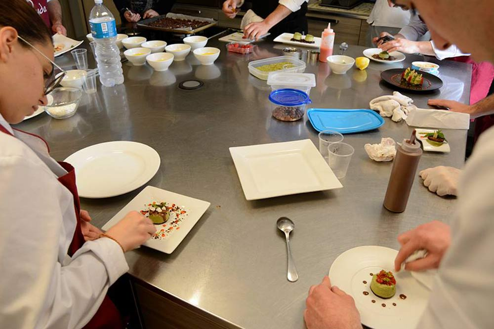 Cooking class in Catania: prepare and taste a traditional Sicilian launch-image-6