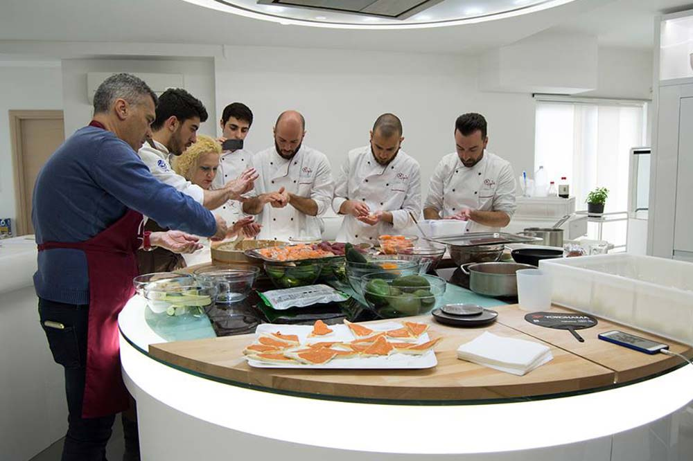 Cooking class in Catania: prepare and taste a traditional Sicilian launch-image-7