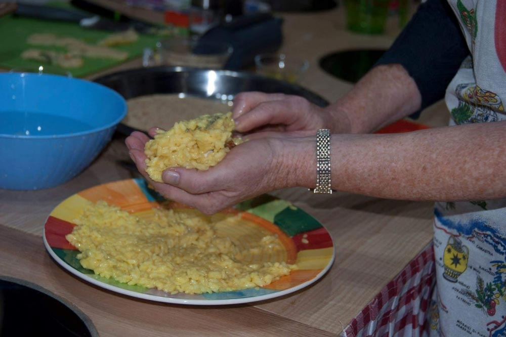 "A cooking class ""made in Sicily"": learn how to cook the street food of Palermo-image-7"