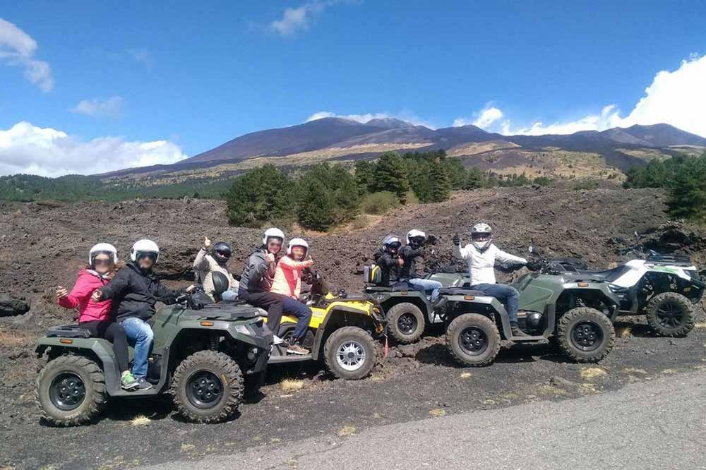 Escursione in quad a Etna sud-image-4