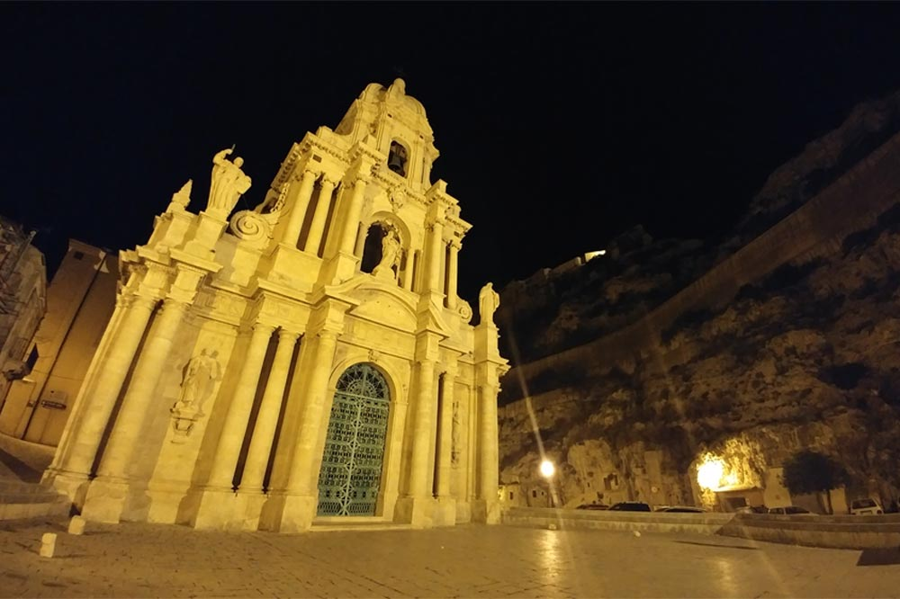 Guided tour of Ragusa Ibla and Scicli, between Baroque architecture and Sicilian wine-image-7