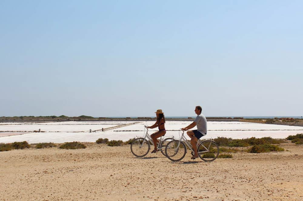 Nature, safari and trekking at the Marsala Saltpans-image-5