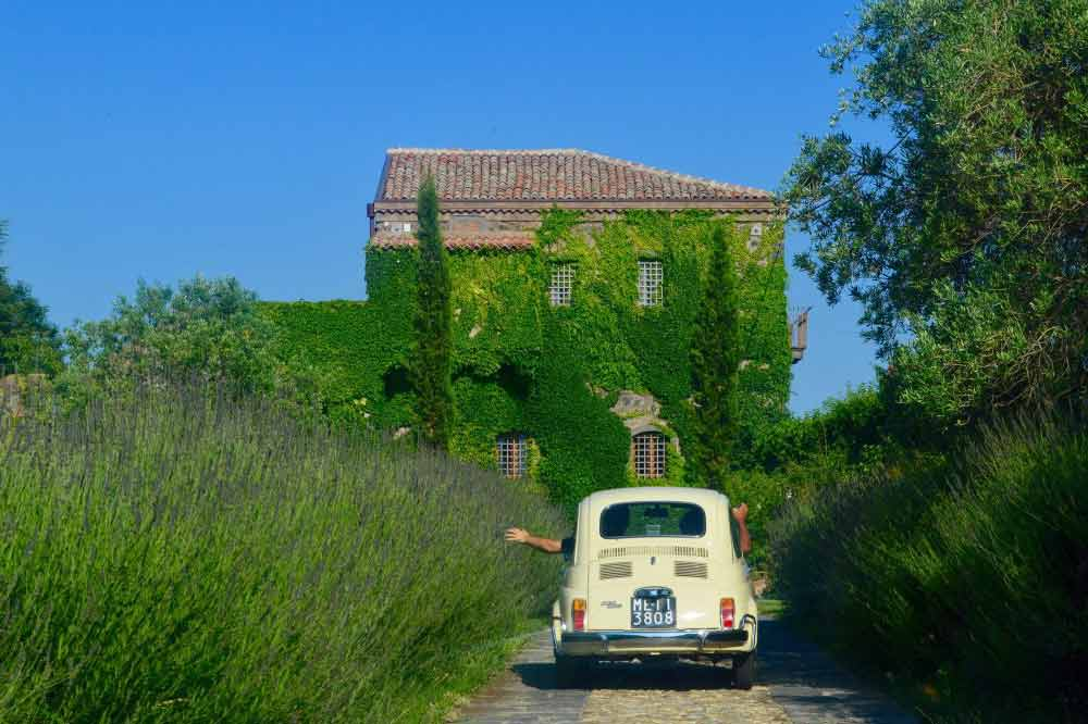 Tour by Fiat 500 to discover Taormina and Etna-image-6