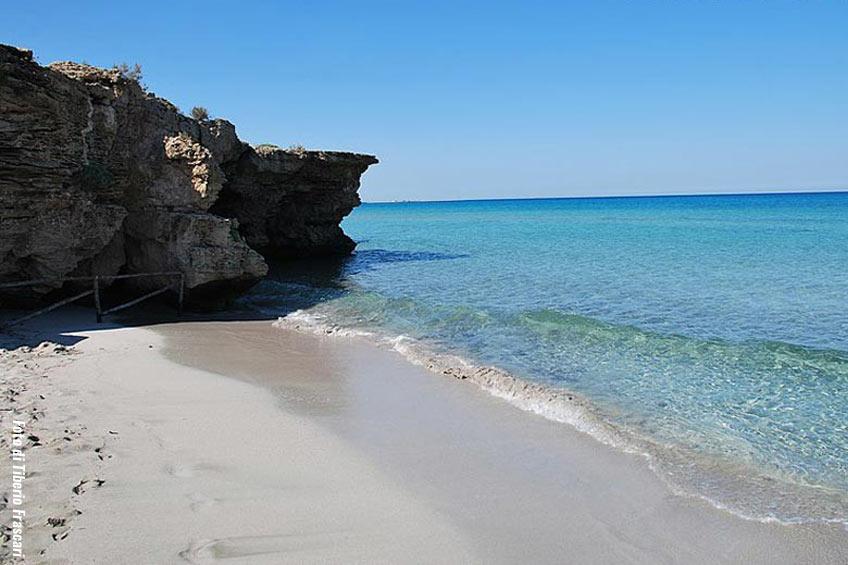 Vendicari Sicilia Cartina.Riserva Di Vendicari Un Paradiso Tra Noto E Marzamemi