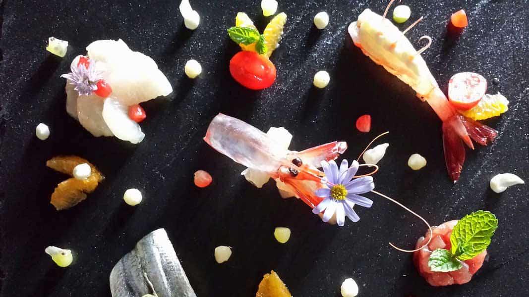 zash_boutique_hotel_catania_palmento_ristorante3