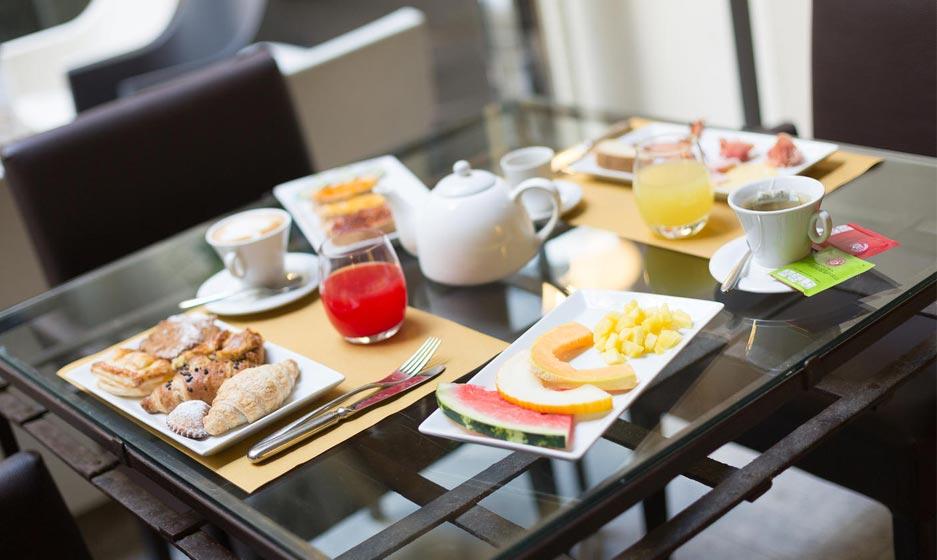 quintocanto_colazione