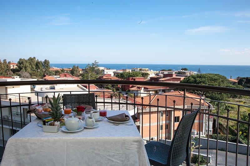 Hotel Spa Palermo E Provincia