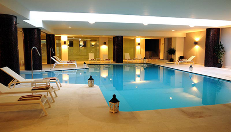 Offerte Hotel Catania E Provincia